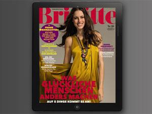 brigitte-heft-2613-emag-t